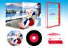 TVアニメ「SHOW BY ROCK!!ましゅまいれっしゅ!!」Blu-ray第1巻