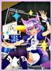 TVアニメ「SHOW BY ROCK!!ましゅまいれっしゅ!!」Blu-ray第4巻
