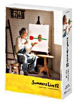 さまぁ~ずライブ12 Blu-ray特別版