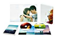 糸 Blu-ray 豪華版