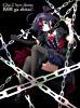 TVアニメ「中二病でも恋がしたい!」Blu-ray BOX【初回限定生産】