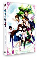 グラスリップ Blu-ray コンパクト・コレクション