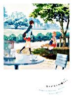 「あさがおと加瀬さん。」Blu-ray Flower Edition【初回限定生産】