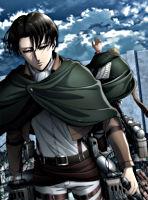 【初回限定版BD】TVアニメ「進撃の巨人」 Season 3 ⑥