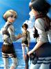 【初回限定版BD】TVアニメ「進撃の巨人」 Season 3 ⑦
