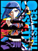 RELEASE THE SPYCE 6【Blu-ray】