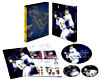 ダイヤのA actⅡ Blu-ray Vol.6