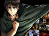 【初回限定版BD】「進撃の巨人」~クロニクル~