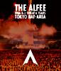 THE ALFEE1986.8.3SWEAT&TEARS TOKYO BAY・AREA