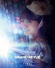 "MIMORI SUZUKO LIVE TOUR 2016 ""GRAND REVUE"" FINAL at NIPPON BUDOKAN Blu-ray 通常版"