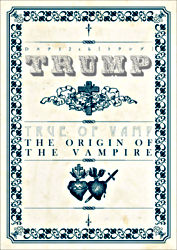 Dステ12th『TRUMP』Blu-ray