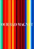 D-BOYS STAGE 10th『淋しいマグネット』Blu-ray