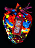Lead 15th Anniversary LIVE BOX(Blu-ray)