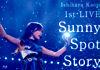 石原夏織 1st LIVE「Sunny Spot Story」BD