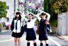 放課後ソーダ日和 Blu-ray【監督・枝優花 完全監修パッケージ仕様】