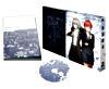 TVアニメ「消滅都市」第2巻【Blu-ray】