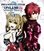 ファンタシースターオンライン2 エピソード・オラクル第5巻 Blu-ray通常版