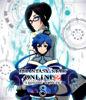 ファンタシースターオンライン2 エピソード・オラクル第8巻 Blu-ray通常版