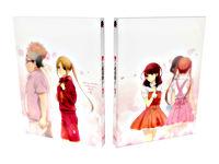 「推しが武道館いってくれたら死ぬ」Blu-ray Vol.1