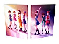 「推しが武道館いってくれたら死ぬ」Blu-ray Vol.2