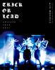 「Lead Upturn 2020 ONLINE LIVE ~Trick or Lead~」with「MOVIES 5」