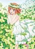 五等分の花嫁∬ 第4巻