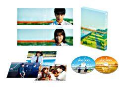 10万分の1 Blu-rayスペシャル・エディション