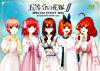 (仮)【Blu-ray】五等分の花嫁∬ SPECIAL EVENT 2021 in 中野サンプラザ