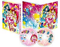 スター☆トゥインクルプリキュア vol.1【Blu-ray】