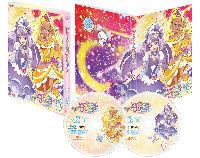 スター☆トゥインクルプリキュア vol.2【Blu-ray】