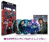 ジョン・ウィック:チャプター2 4K ULTRA HD+本編Blu-ray+特典Blu-ray<3枚組>