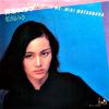 【PCSC限定】真夜中のドア/Stay With Me(7インチシングル 復刻盤)